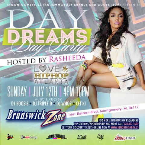 Rasheeda-DayDreams-Day-Party-inMontgomery-DayDreams
