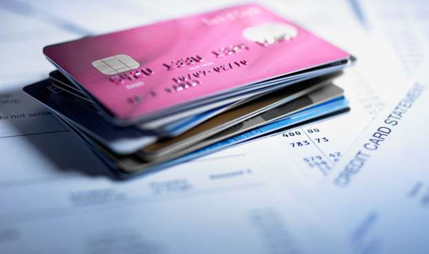 10 Simple Ways to Raise Your Credit Score