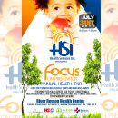 A Focus on Prevention-Health Services Inc-HSI-River Region Medical Center-inMontgomery