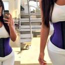 kim-kardashian-waist-train