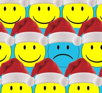 7 ways to beat the holiday blues