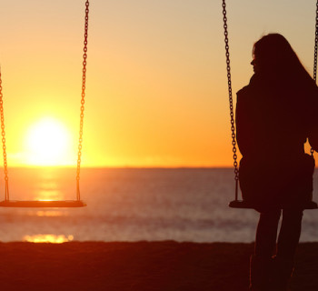 Loneliness 12 facts