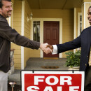 7 things your real estate agent should not say
