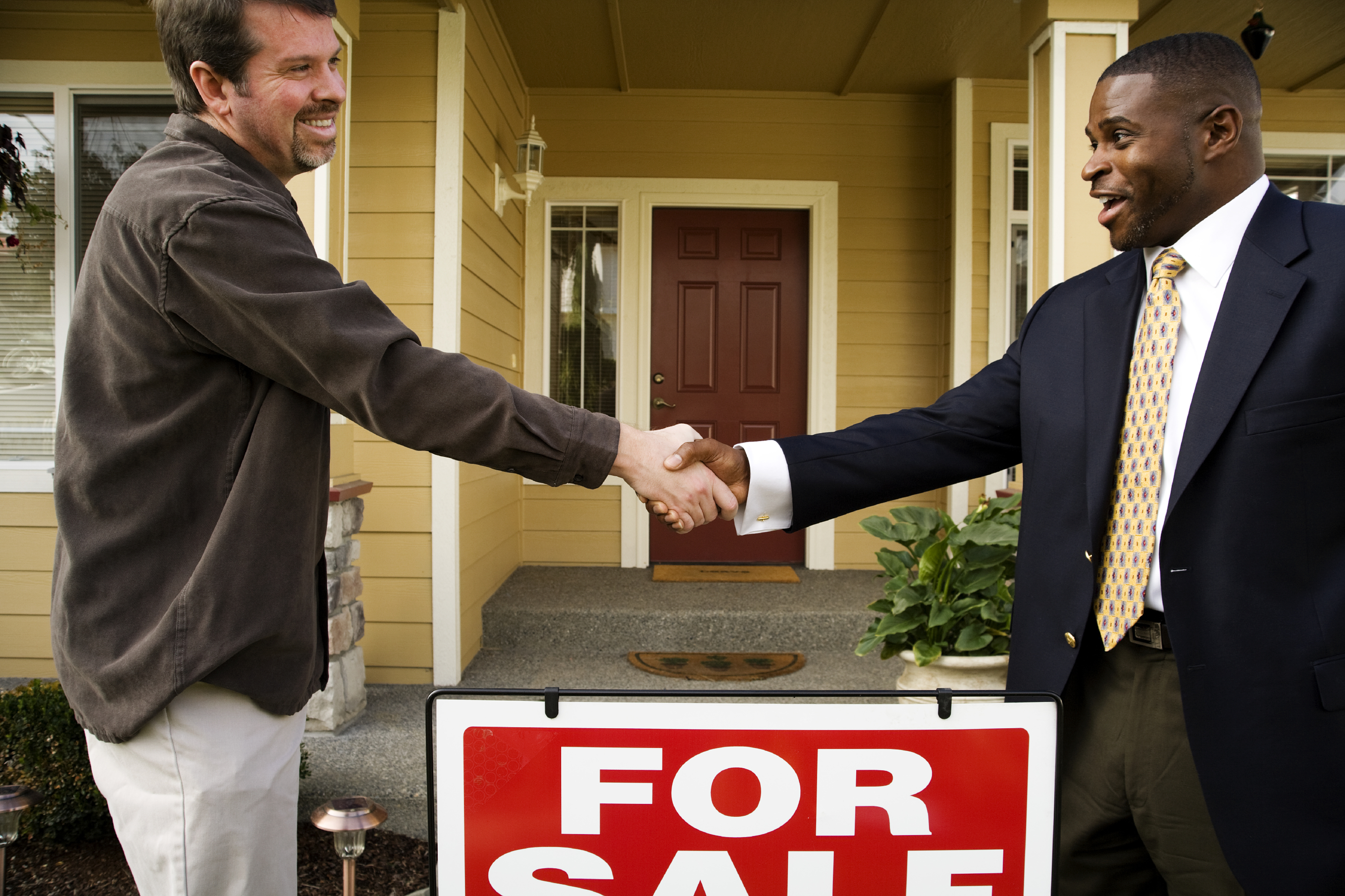 7 Things Your Real Estate Agent Should Never Say