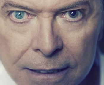 David Bowie 8 lessons to learn incity magazine