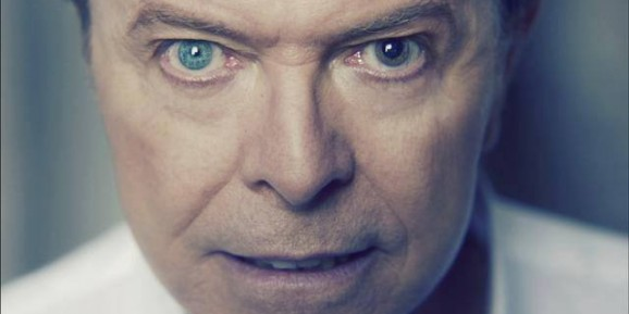 David Bowie: 8 Lessons He Taught Us