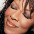 Natalie-Cole-dies-at-65