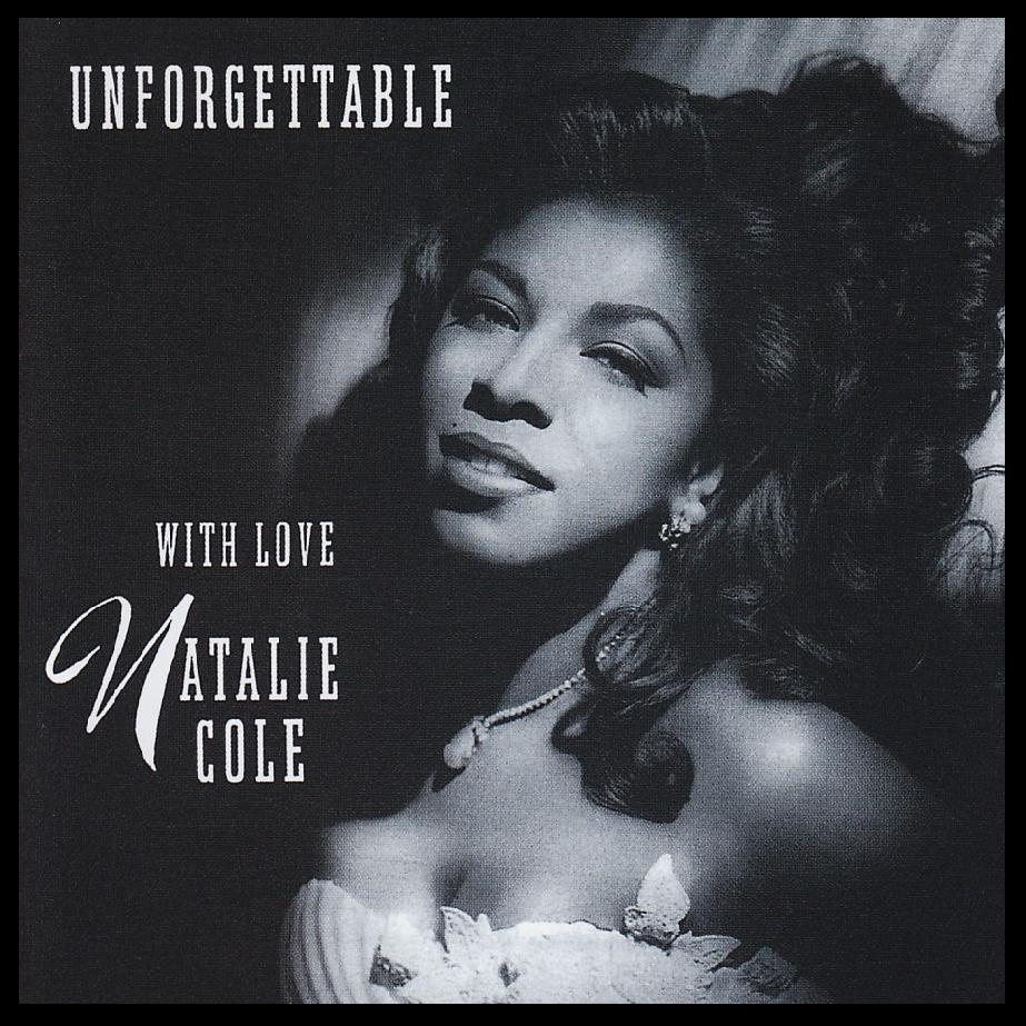 Natalie Cole-dies-at-65