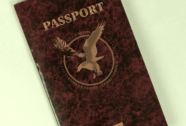 PASSPORT 1 (1)