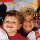 Unregulated Child Care Programs Alabama