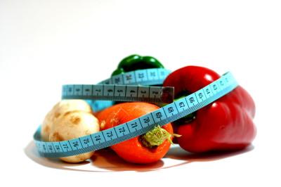 diet-1324036