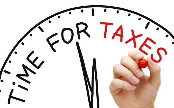 overlooked tax deductions inCity Magazine 4