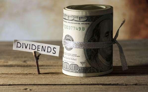 overlooked tax deductions inCity Magazine 7