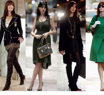 proper work attire inCity Magazine