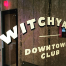 Switchyards Downtown Club inCity Magazine