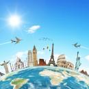 international travel zika incity magazine