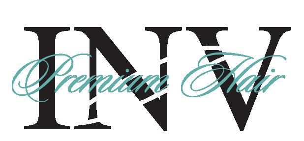 INV Premium Hair