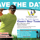 A.W. Watkins Charity Golf