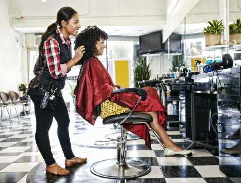 10 Things Never To say To Your Hairstylist