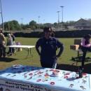 Autism Walk - Montgomery AL