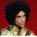 Prince inCity Magazine