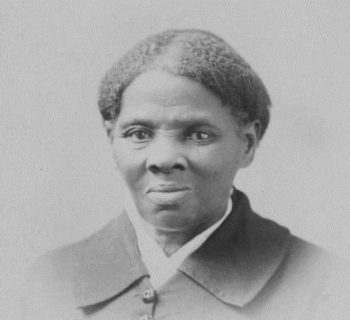 harriet-tubman inCity Magazine
