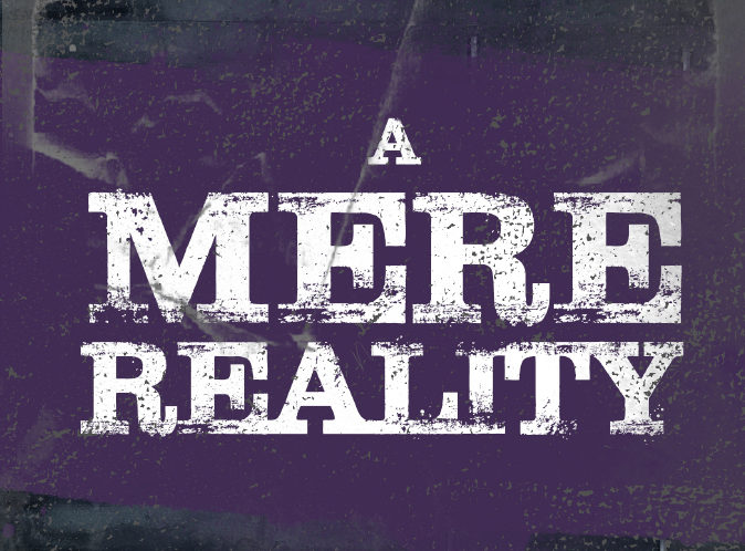 A Mere Reality – A Message from a B-Boy