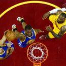 NBA 3