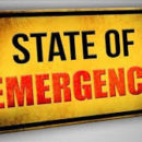state of emergency, incity magazine