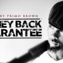 primo-pic-money-back-guarantee-incity-magazine