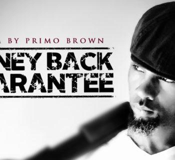 primo-pic-money-back-guarantee-incity-magazine