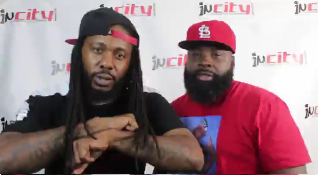 "(Video) ""Dirty"" Talks About Their NEW Controversial Album"