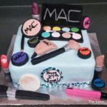 mac-mar15