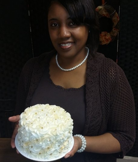 Small Business Feature: The Sweet Carte