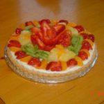 fruittart1