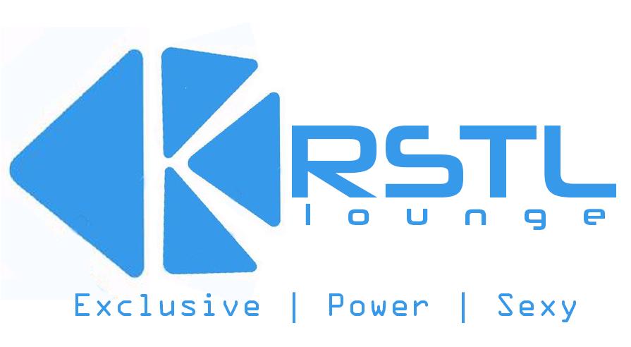 KRSTL Lounge Montgomery AL