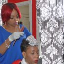 Adorn Beauty Enhancements, inCity Magazine, Archia Hall-Owens, Chi Chi