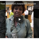 Alzheimers Association AKA Sorority inCity Magazine
