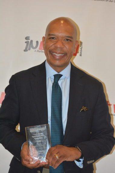 inCity Magazine_John Hudson_Classic Honors Brunch