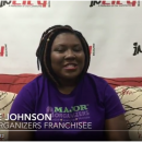marche johnson_major organizers_incity magazine