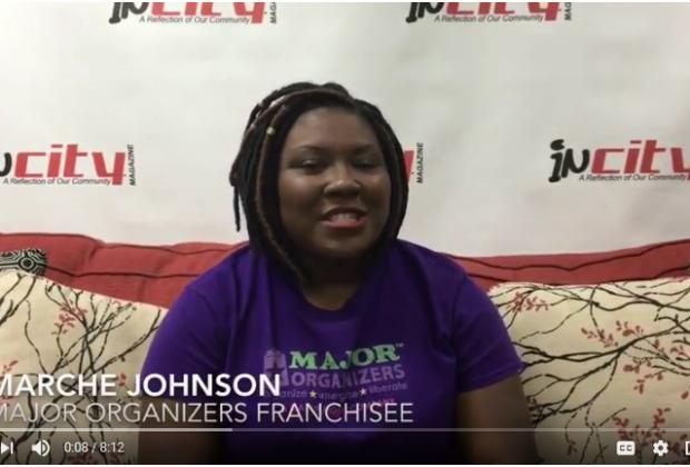 marche johnson_major organizers_incity magazine