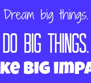 dream-big-image-incity-magazine