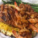 Chef Ly Fine Cuisines_inCity Magazine