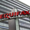 equifax breach_incity magazine