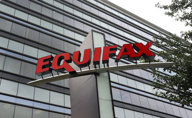 Equifax Says 2.4 Million ADDITIONAL People Impacted By Breach