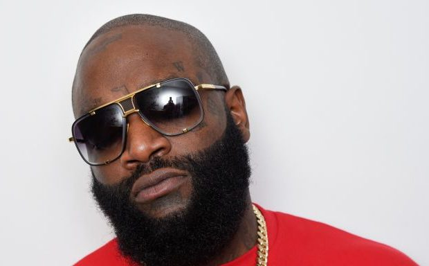 rick ross_incity magazine