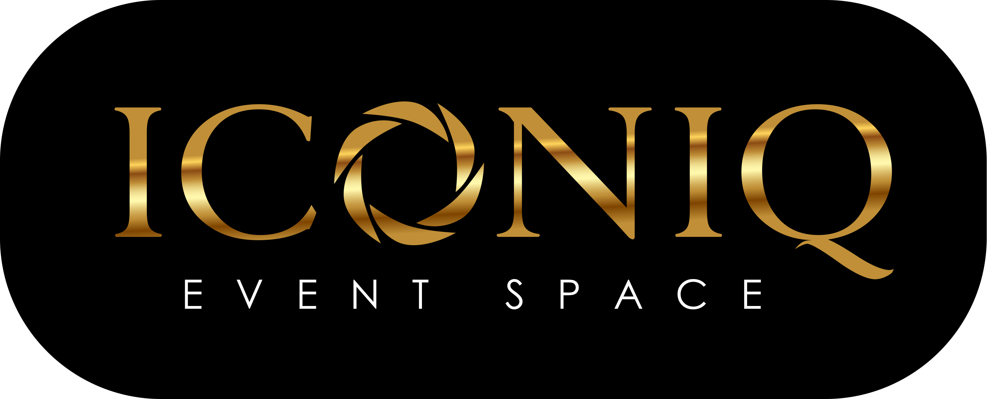 Venue Spotlight: ICONIQ