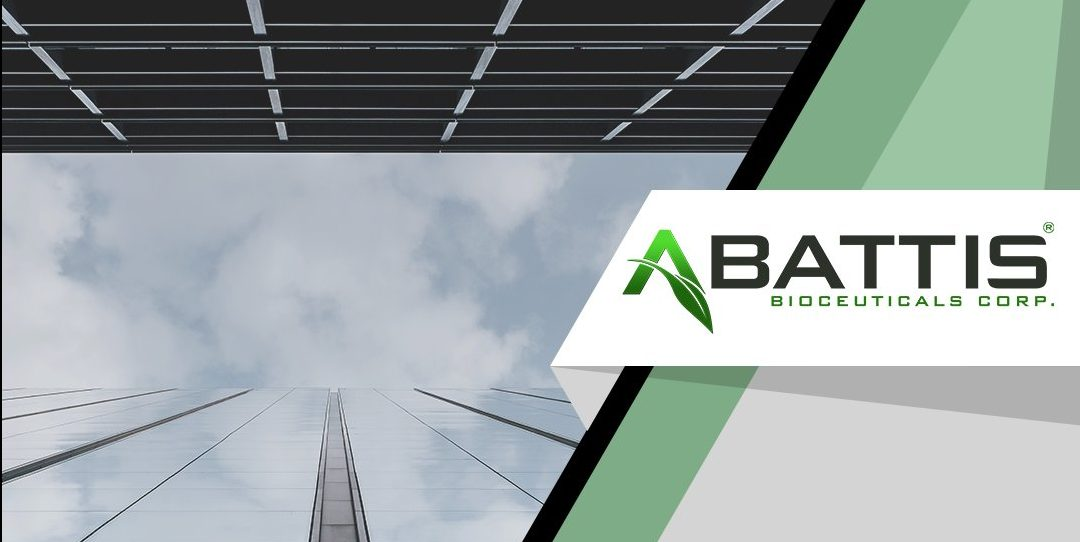 Abattis Bioceuticals Corp (ATTBF) prepares for 2018 elections
