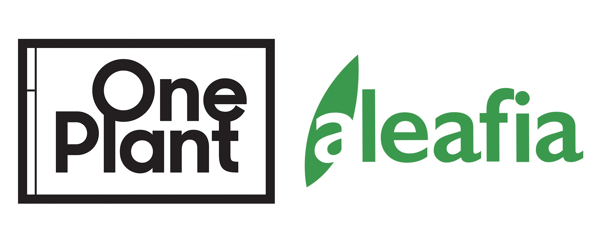 Aleafia and Serruya Family to Enter Cannabis Retail Joint-Venture for Launch of One Plant™