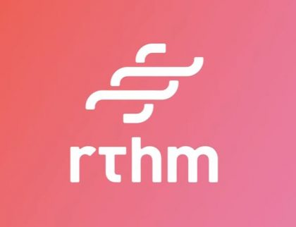 Rthm enhancing the efficacy of cannabis consumption